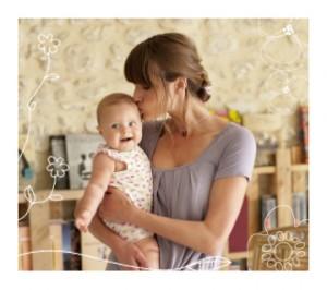 Babys Entwicklung – Lernwunder im ersten Lebensjahr