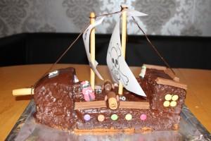 Piratenschiff_Marmorkuchen