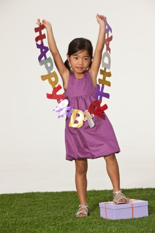 kindergeburtstag zu hause feiern vertbaudet blog ein familien blog f r eltern kinder mit. Black Bedroom Furniture Sets. Home Design Ideas