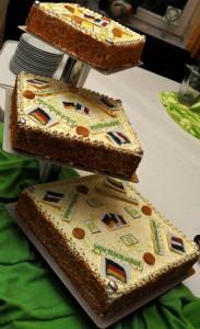 Torte_Vertbaudet