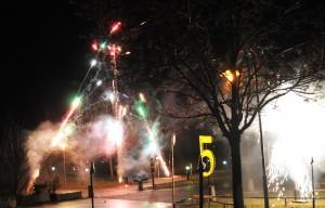 Feuerwerk_Vertbaudet