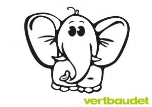 Malvorlage Elefant Vertbaudet Blog Ein Familien Blog Für Eltern