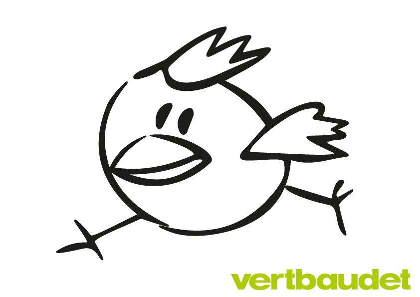 malvorlage vogel › vertbaudet blog  ein familien blog für