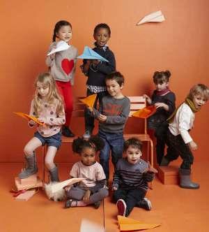 Wenn Kinder mehrsprachig aufwachsen