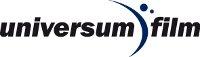 Universum Film Logo