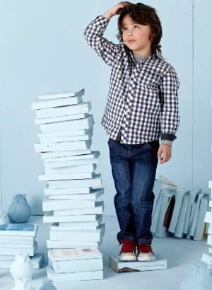 Schulprobleme: Wie fördere ich mein Kind am besten?