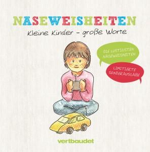 vertbaudet_naseweisheiten_cover.indd