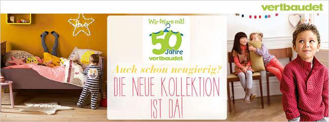 Die neue Herbst-Winter-Kollektion 2013 ist da!