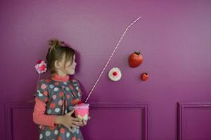 Allergien und Nahrungsmittelunverträglichkeiten bei Kindern