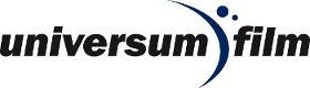 Logo von Universum Film
