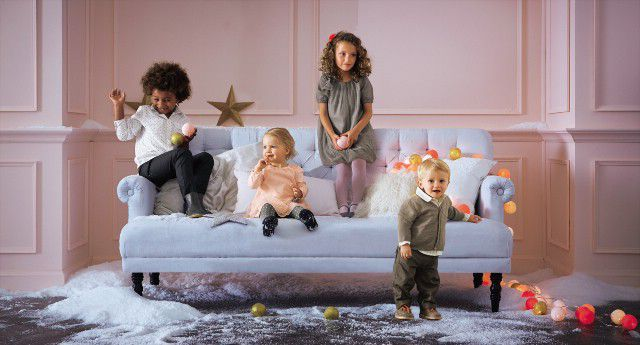 weihnachten mit kinderaugen sehen vertbaudet blog ein familien blog f r eltern kinder mit. Black Bedroom Furniture Sets. Home Design Ideas