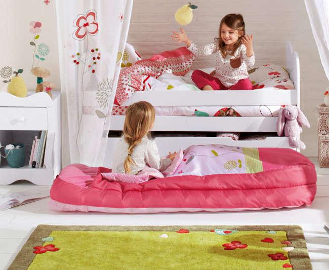 Kinderteppich vertbaudet  Bildergalerie: Kinderteppiche › Vertbaudet Blog