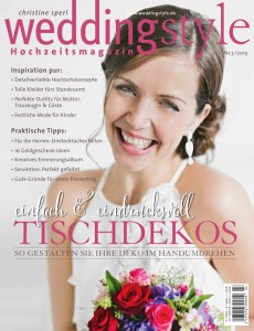 vertbaudet Festmode in der aktuellen weddingstyle