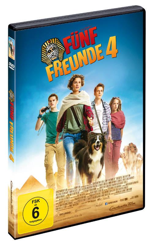 DVD-5Freunde4