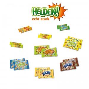 HeldenSnack_Paket