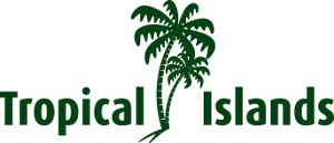 Tropical-Islands-Logo-klein