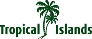 Tropical-Islands-Logo-klein