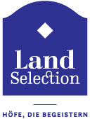 LandSelection Logo