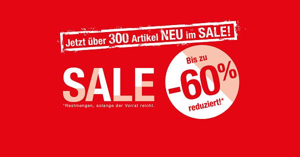 Sale bei vertbaudet - bis zu 60% sparen.
