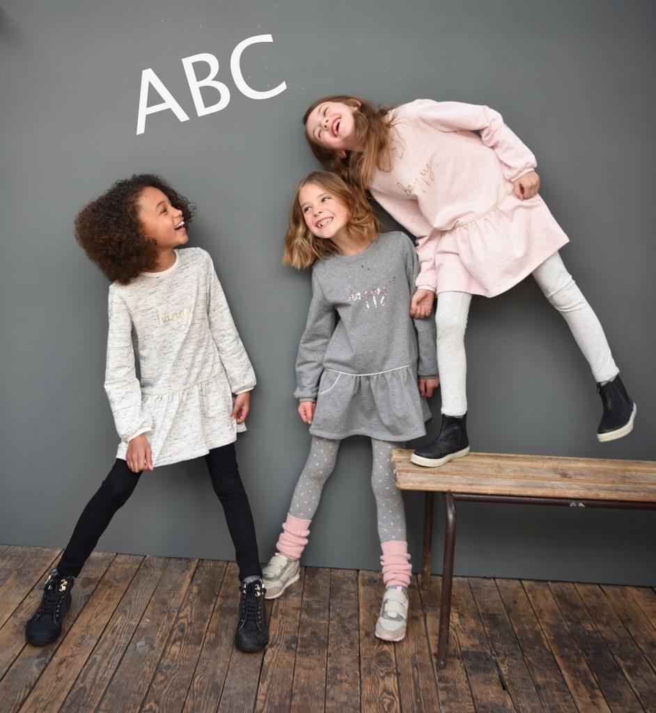Das Eltern ABC