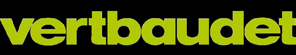 نتیجه تصویری برای logo Vertbaudet