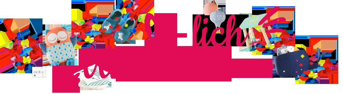 Vertbaudet Blog Ein Familien Blog Für Eltern Kinder Mit Ratgebern