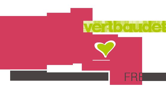 vertbaudet Blog – Ein Familien Blog für Eltern, Kinder mit Ratgebern zum Thema Baby, Erziehung uvm. -