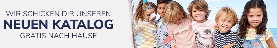 Katalog Vertbaudet Blog Ein Familien Blog Für Eltern Kinder Mit